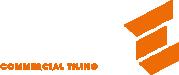 Elit Tiling -